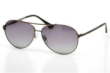 Солнцезащитные очки, Мужские очки Bolon 2144m01
