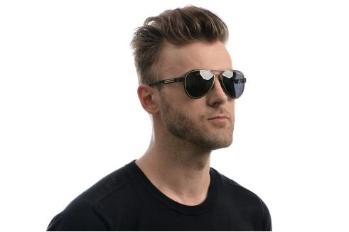 Мужские очки Porsche Design 8513g