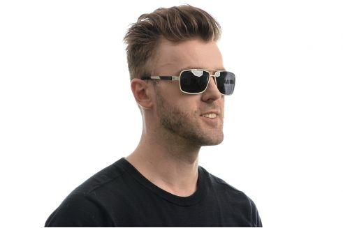Мужские очки BMW 10016s