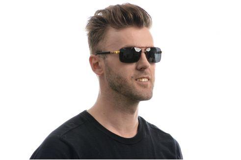 Мужские очки Audi ad550r