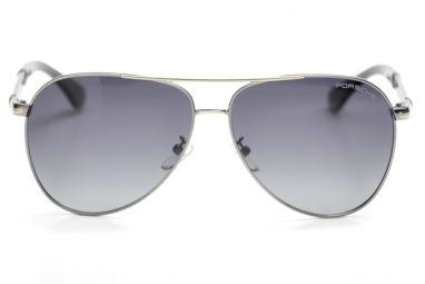 Солнцезащитные очки, Модель 8738sg