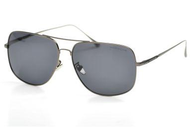 Солнцезащитные очки, Мужские очки Porsche Design 9005s