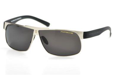 Солнцезащитные очки, Мужские очки Porsche Design 8535s