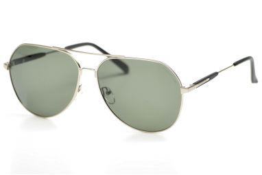 Солнцезащитные очки, Мужские очки Porsche Design 9003sg