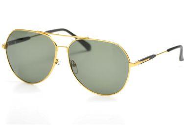 Солнцезащитные очки, Модель 9003gg
