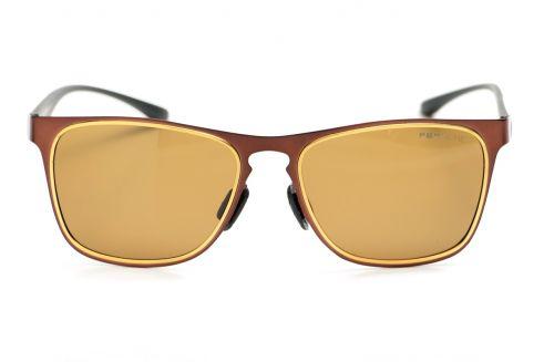 Мужские очки Porsche Design 8755br