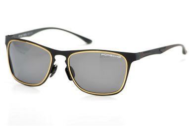Солнцезащитные очки, Модель 8755bg
