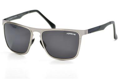 Солнцезащитные очки, Модель 8756s