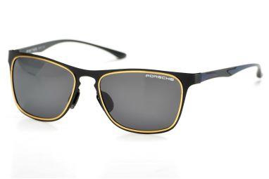 Солнцезащитные очки, Модель 8755bb