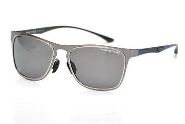 Солнцезащитные очки, Модель 8755sb