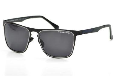 Солнцезащитные очки, Модель 8756b