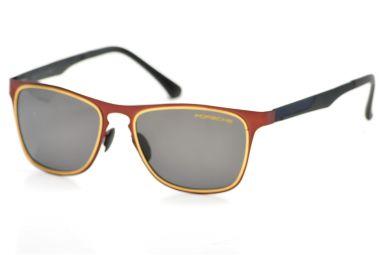 Солнцезащитные очки, Модель 8730br