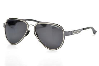 Солнцезащитные очки, Модель 8513s