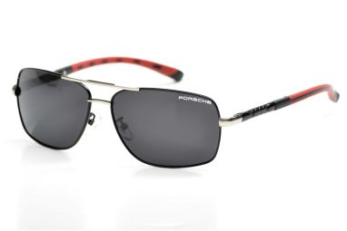 Солнцезащитные очки, Модель 8724r