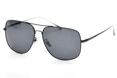 Солнцезащитные очки, Мужские очки Porsche Design 9005b