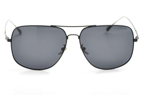 Мужские очки Porsche Design 9005b