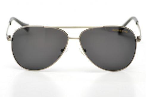 Мужские очки Porsche Design 8620bs