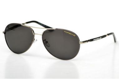 Солнцезащитные очки, Мужские очки Porsche Design 8510bs