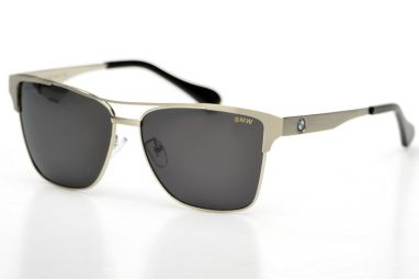 Солнцезащитные очки, Мужские очки BMW 8606s