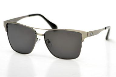Солнцезащитные очки, Мужские очки BMW 8606s-g