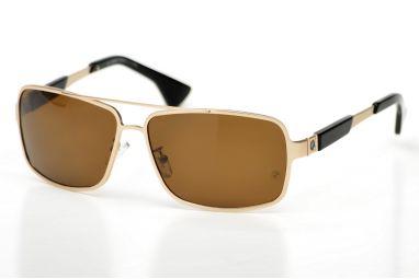 Солнцезащитные очки, Мужские очки BMW 10016g