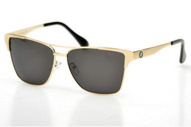 Солнцезащитные очки, Мужские очки BMW 8606g
