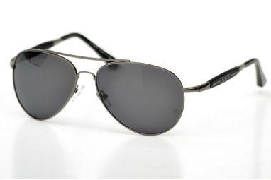 Солнцезащитные очки, Мужские очки BMW B10002s