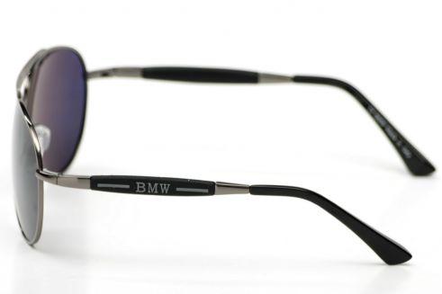 Мужские очки BMW B10002s
