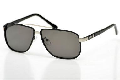 Солнцезащитные очки, Мужские очки BMW 605b