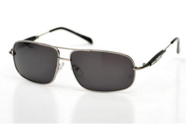 Солнцезащитные очки, Мужские очки BMW 10018s
