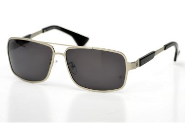 Солнцезащитные очки, Мужские очки BMW 10016s