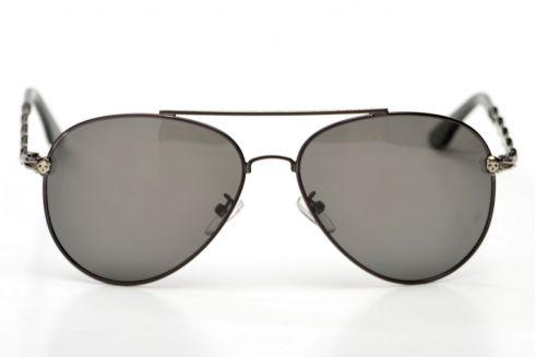 Мужские очки BMW 1916317black