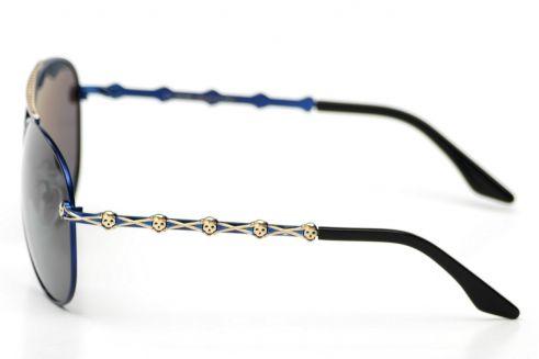 Мужские очки BMW 1916317blue