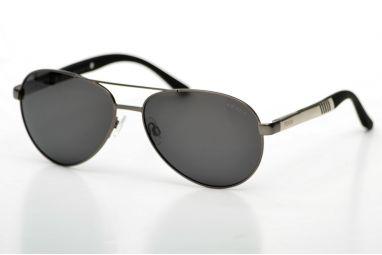 Солнцезащитные очки, Мужские очки Prada 8508s