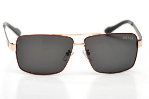 Мужские очки Prada 8031r