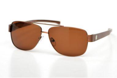 Солнцезащитные очки, Мужские очки Mercedes 618br