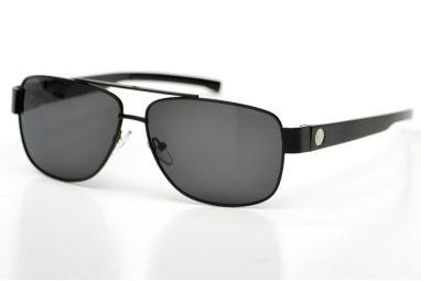 Солнцезащитные очки, Мужские очки Mercedes 618b