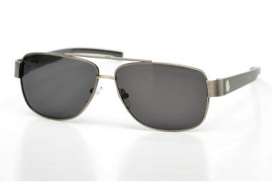 Солнцезащитные очки, Мужские очки Mercedes 618s
