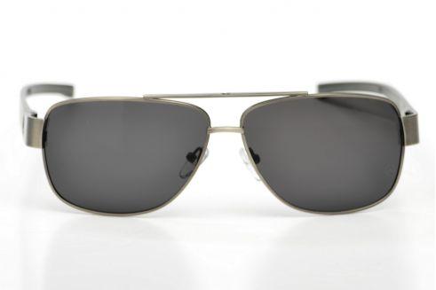Мужские очки Mercedes 618s
