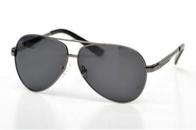Солнцезащитные очки, Мужские очки Mercedes 737s