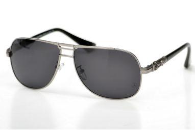 Солнцезащитные очки, Мужские очки Mercedes 13014s