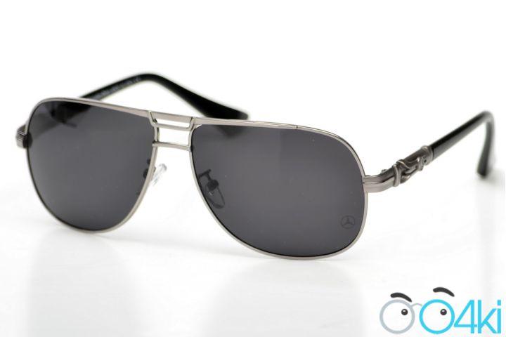 Мужские очки Mercedes 13014s