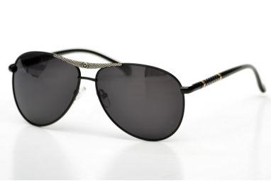 Солнцезащитные очки, Мужские очки Mercedes 13020b