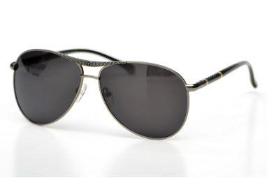 Солнцезащитные очки, Мужские очки Mercedes 13020gr