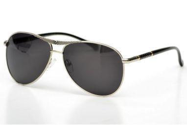 Солнцезащитные очки, Мужские очки Mercedes 13020s