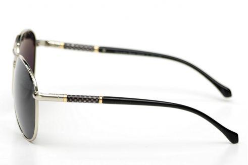 Мужские очки Mercedes 13020s