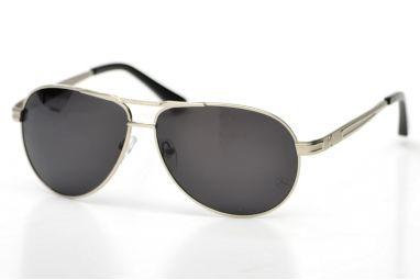 Солнцезащитные очки, Мужские очки Mercedes 13018s