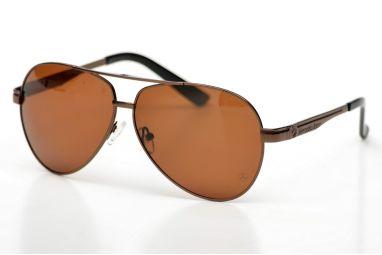Солнцезащитные очки, Мужские очки Mercedes 737br