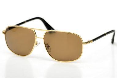 Солнцезащитные очки, Мужские очки Mercedes 13011g
