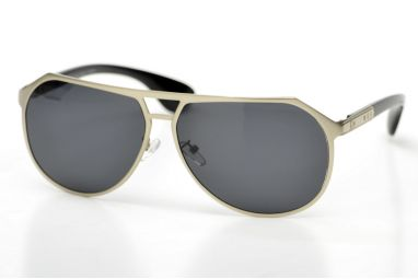 Солнцезащитные очки, Мужские очки Hermes 8807s
